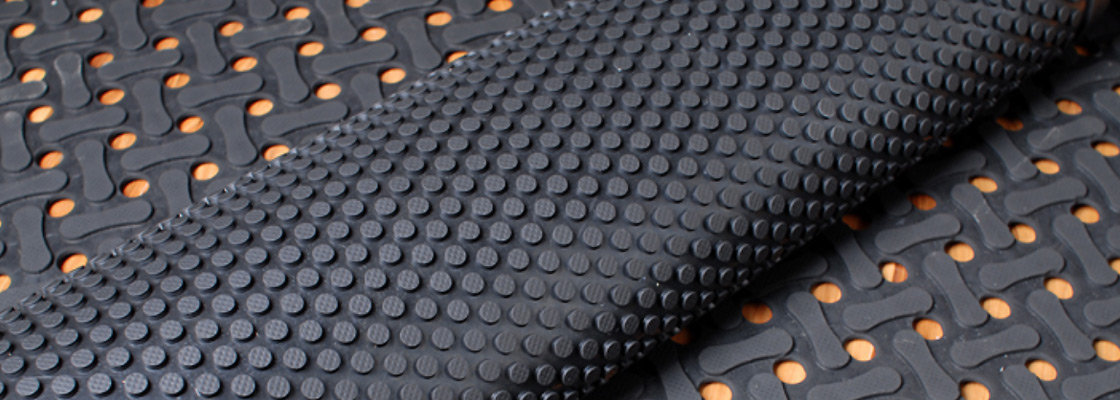 Park Avenue Laundry AntiFatigue Floor Mats
